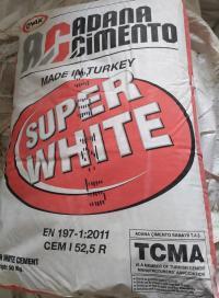 white-cement-cem-i-52-5-r-adana