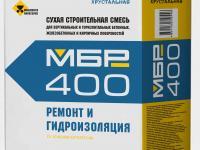 mbr-400-remontnij-sostav-dlya-betona