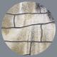 гибкий камень Делап