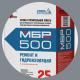 mbr-500-remontnij-sostav-dlya-betona