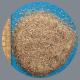 Обогащенный кварцевый песок.